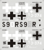 RD_32-005_decal