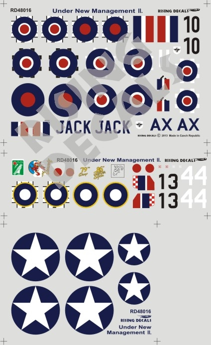 RD_48-016_decal